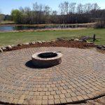 lakeshore restoration